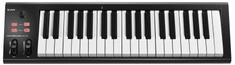 Icon iKeyboard 4Nano USB/MIDI keyboard
