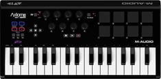 Keystation AIR Mini 32 USB/MIDI keyboard