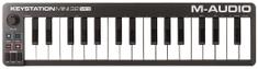 Keystation Mini 32 MK3 USB/MIDI keyboard