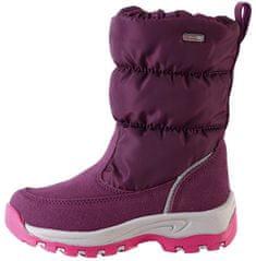 Reima detské membránové topánky Vimpeli