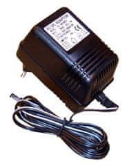 Novation PSU05-EU Sieťový adaptér