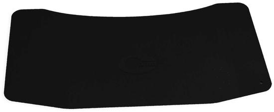 Gumárny Zubří Gumový koberec zadný stredný Ford B-MAX (2012-)