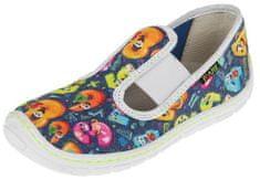 Fare detské papuče Fare Bare 5101401