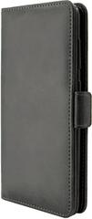 EPICO Elite Flip Case ovitek za Xiaomi Redmi 7, črn, 39511131300002