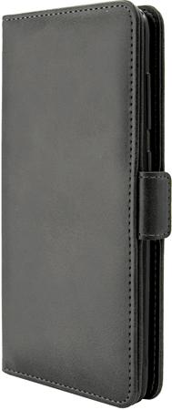 EPICO ELITE FLIP CASE Xiaomi Redmi 7, černá, 39511131300002
