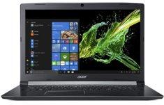 Acer Aspire 5 A517-51G-52UE prijenosno računalo (NX.HB6EX.002)