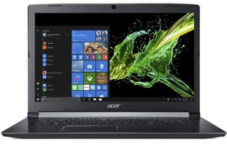 Acer Aspire 5 A517-51G-52UE prenosnik (NX.HB6EX.002)