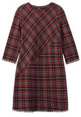 Desigual dámske šaty Vest Loverpool