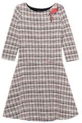 Desigual dámske šaty Vest Jacob