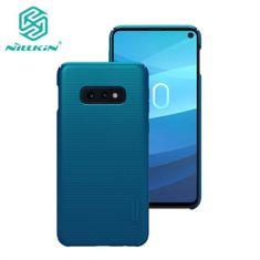 Nillkin zaščita Frosted za Samsung Galaxy A10e G970, modra