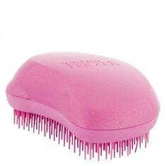 Tangle Teezer Original četka za kosu, Glitter Pink