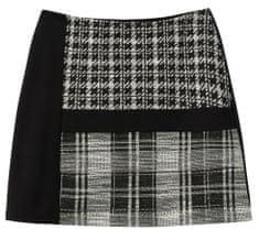 Desigual dámská sukně Fal Kape