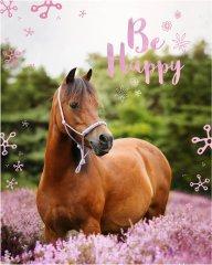 Jerry Fabrics Kůň