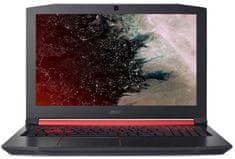 Acer Nitro 5 AN515-42-R9QT gaming prijenosno računalo (NH.Q3REX.037)