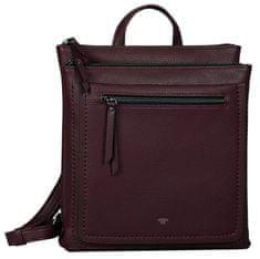 Tom Tailor ženski nahrbtnik Fria Backpack