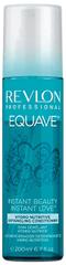 Revlon Professional Equave Instant Beauty 2-fazni balzam za nego in vlaženje las, 200 ml