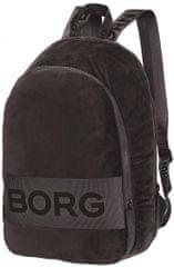 Björn Borg unisex čierny batoh BH190301