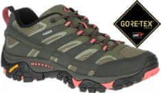 Merrell Moab 2 Gtx cipő