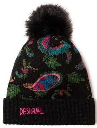 Desigual Hat Anubis ženska kapa