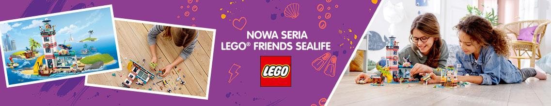 PL Lego category banner