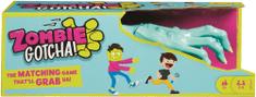 Mattel Na naháňačku so zombíkmi