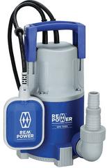 REM POWER SPE 7003 potopna pumpa