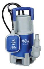 REM POWER SPE 14503 DN potopna črpalka za umazano vodo
