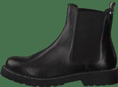 s.Oliver dámská kotníčková obuv 25430
