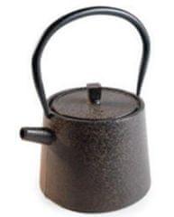 Ibili Litinová konvička na čaj Nara 1,2l