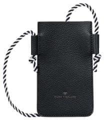 Tom Tailor torbica za mobilni telefon Lika Phone Case