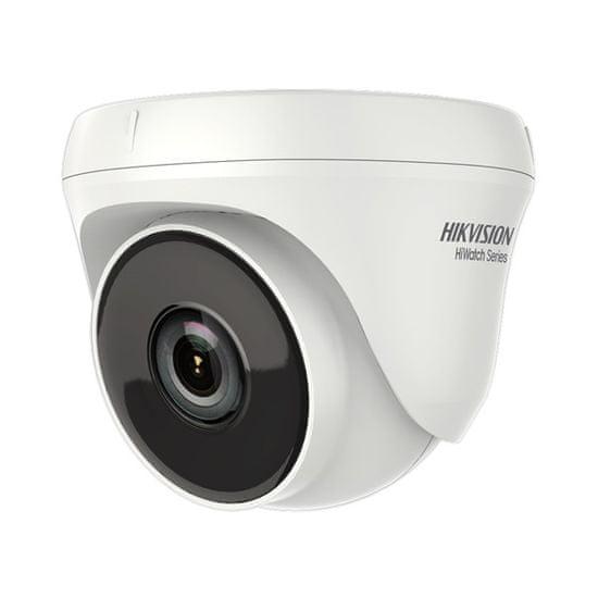 Hikvision HiWatch HWT-T240-P (2.8mm)