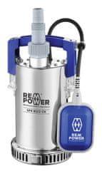 REM POWER SPR 8503 CN potopna črpalka
