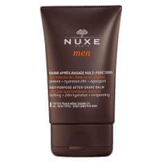 Nuxe Men (Multi-purpose After-shave Balm) vlažilni balzam po britju, 50 ml