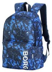 Björn Borg unisex modrý batoh CORE7049
