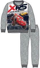 Disney by Arnetta chlapecké pyžamo Cars
