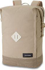 Dakine Infinity Pack LT nahrbtnik, 22 l