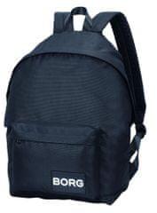 Björn Borg unisex batoh BH190901