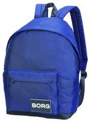 Björn Borg BH190901 unisex hátizsák