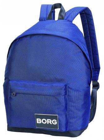 Björn Borg unisex batoh BH190901 modrá
