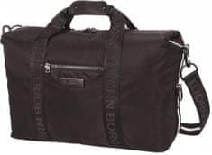 Björn Borg unisex cestovní taška BB192201