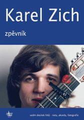 KN Karel Zich Spevník
