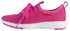 Reima Avarrus gyerek cipő