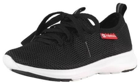 Reima Avarrus gyerek cipő 34 fekete | MALL.HU