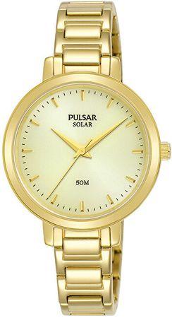 Pulsar Attitude Solar PY5074X1