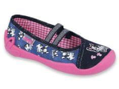 Befado cipele za djevojke