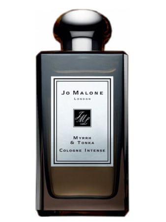 Jo Malone Myrrh & Tonka - EDC INTENSE (doboz nélkül) 100 ml