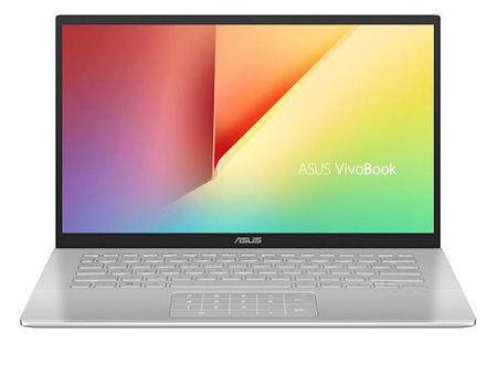 Asus VivoBook 14 X420FA-EB089T prenosnik