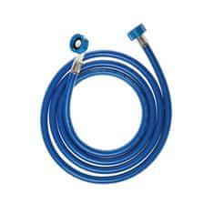 Electrolux Prívodná hadica 2,5 m E2WII250A2