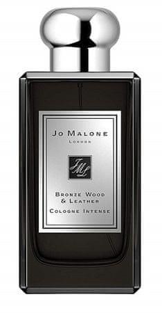 Jo Malone Bronze Wood & Leather - EDC INTENSE (doboz nélkül) 100 ml