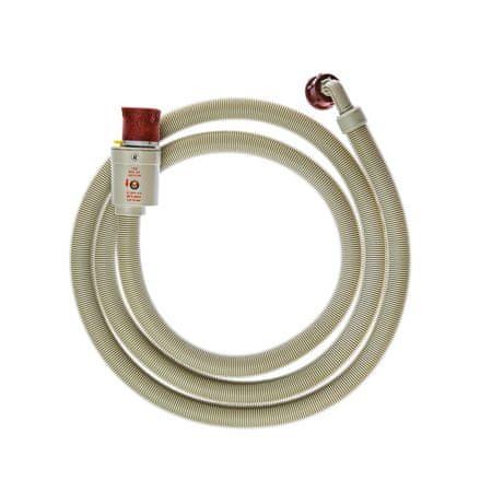 Electrolux Biztonsági feltöltő cső 2,5 m E2WIS250A2